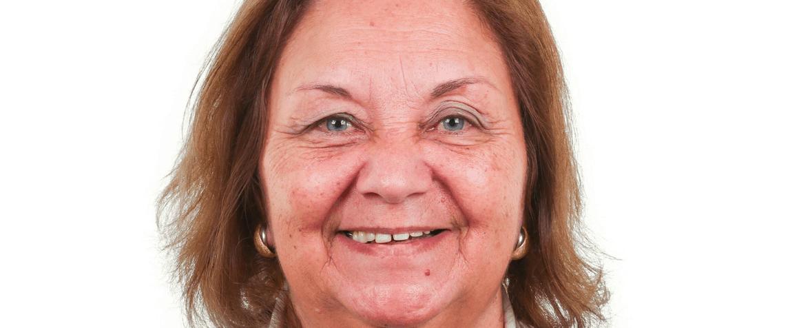 ANTES-MARIA-ALEXANDRINA