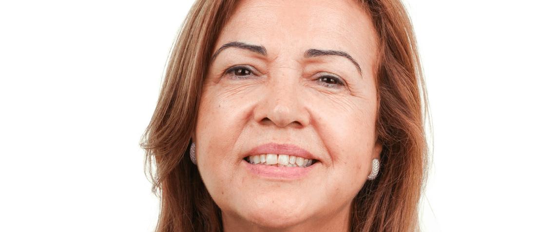 ANTES-MARIA-BARBOSA