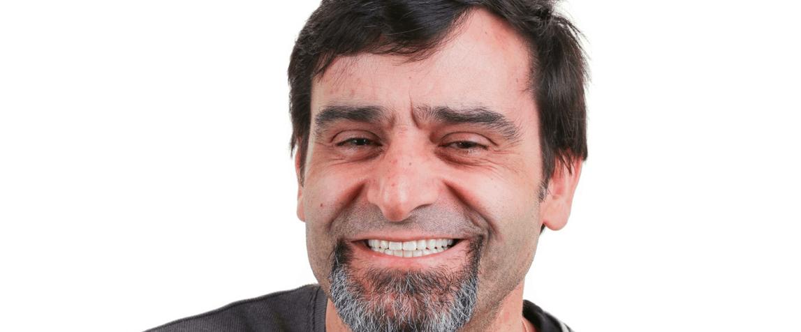 Carlos Domingues - Depois
